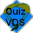 Parapendio Quiz VDS 2017 icon