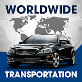 Worldwide Transportation Miami