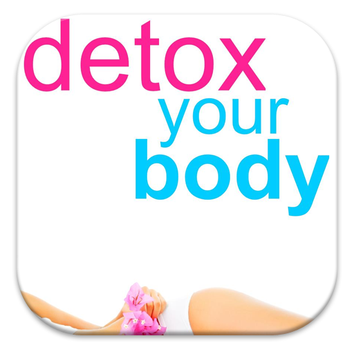 Detox Your Body Guide Tips