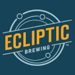 Logo of Ecliptic Diemos Imperial Red Ale (Neil)
