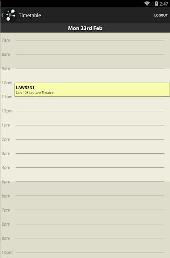 【免費教育App】UCSA-APP點子