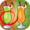 Spot The Difference HD - Free icon