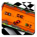 Doodle Racer Blitz Multiplayer icon