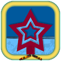 BCG: Squibble - the word game icon