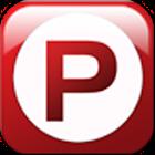Tabloid PULSA icon