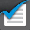 Verkäufer – Prüfungstrainer icon