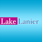 Best of Lake Lanier icon