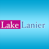 Best of Lake Lanier