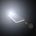 Torch Lite icon