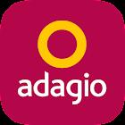 Aparthotels Adagio icon