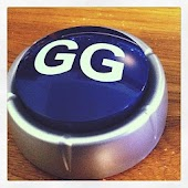 GG button