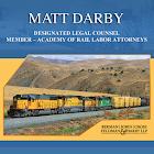 Matt Darby Attorney icon