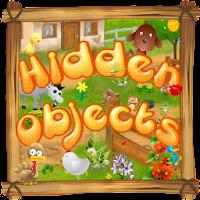 Hidden Objects: Animal Farm 1.31