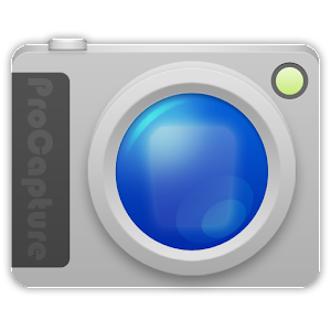 ProCapture 2 camera APK