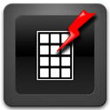 QuickDial free icon