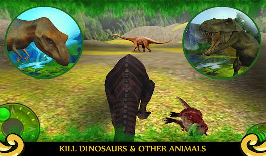 иргы для мальчиков про диназавров этот