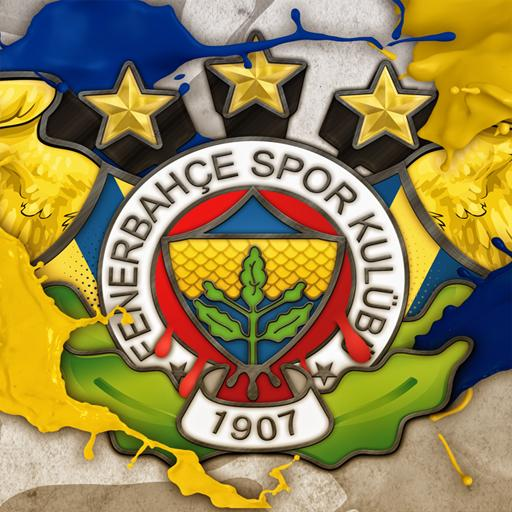 fenerbahçe spor kulübü turkish pronunciation feˈnæɾbaht͡ʃɛ Fenerbahce dogus completed a clean sweep in the best-of-five turkish league  semifinals by downing banvit 73-84 on the road in bandirma on friday.