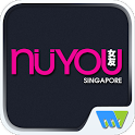 Nuyou Singapore icon