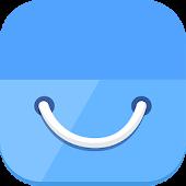 GoodBuy – letáky a dobrý nákup