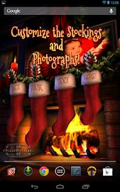 Christmas HD Screenshot 36