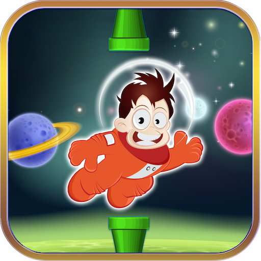 西装氧气 教育 App LOGO-APP試玩