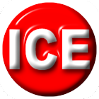 ICE - en caso de emergencia icon