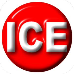 ICE - in case of emergency for Android