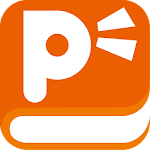 Pubu – eBooks and Videos Anytime 5.8.0.190121_PRO
