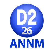 D2のオールナイトニッポンモバイル2014第26回