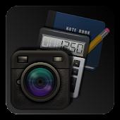 Spy Video Recorder Camera