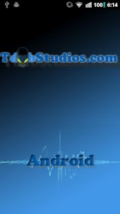 DamItsGood808 Soundboard- screenshot thumbnail