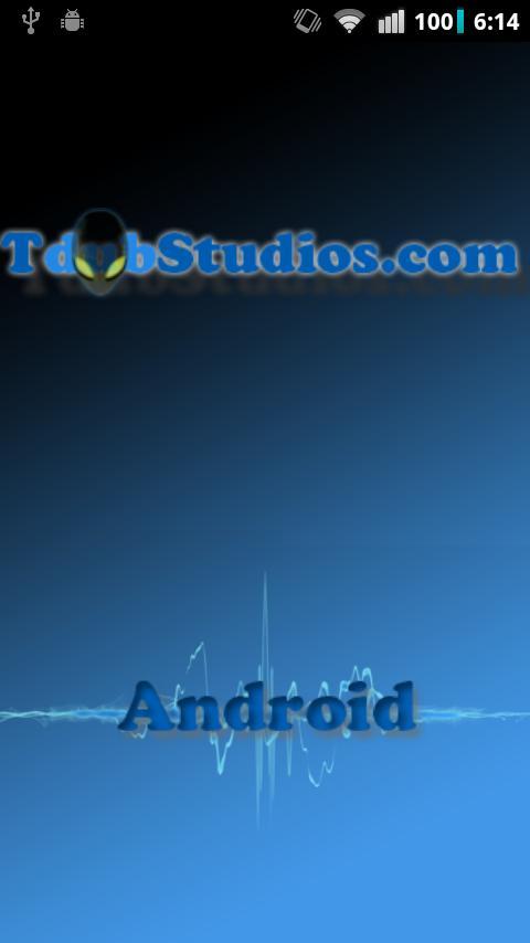DamItsGood808 Soundboard- screenshot