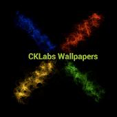 CKLabs Wallpapers