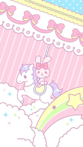 FancyCarousel Animal Cute(FREE 1.00 Windows u7528 1