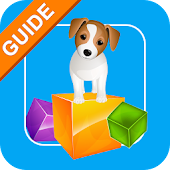 Guide for Pet Rescue Saga