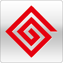EzViewer icon