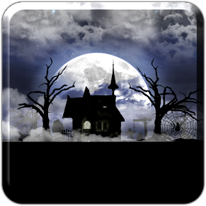 Midnight Scene LITE APK