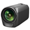 CameraAccess icon