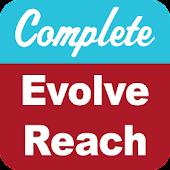 Complete Evolve Reach Prep