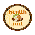 Health Nut LA icon