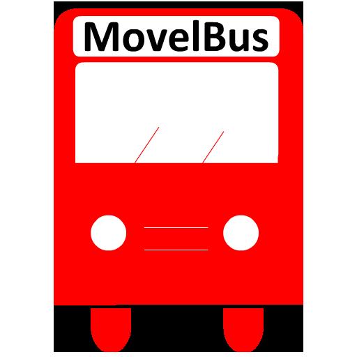 MovelBus