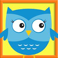 Tiny Owl Memory Puzzle