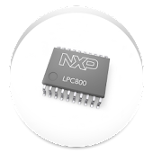 NXP Quick-Jack