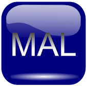 MAL For Android 2
