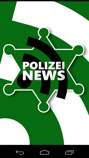 Polizeinews Deutsch Free