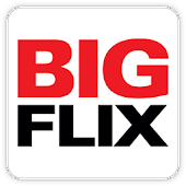 BIGFLIX for Tablet