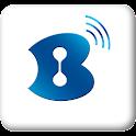Bezeq Free WiFi icon