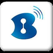 Bezeq Free WiFi
