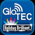 GloTEC icon