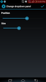 AntTek Quick Settings Pro Screenshot 7